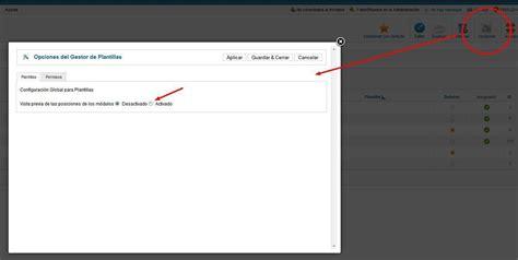 imagenes deslizantes html im 225 genes deslizantes con vinaora nivo slider para joomla