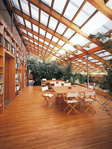 design academy eindhoven new york times top 25 best renzo piano ideas on pinterest museums in