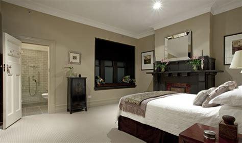 wohnideen new york style dekorieren im dec 243 stil wohnideen f 252 r mehr luxus in