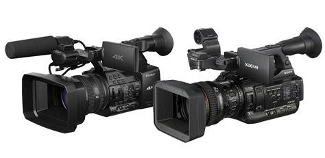 Which Video Camera Is Best For You B Amp H Explora