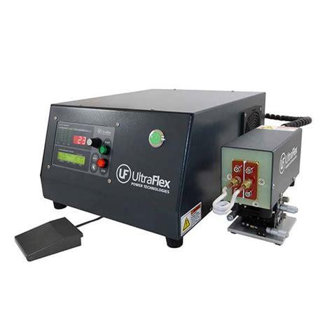 air inductor power supply induction heating power supplies ultraflex power
