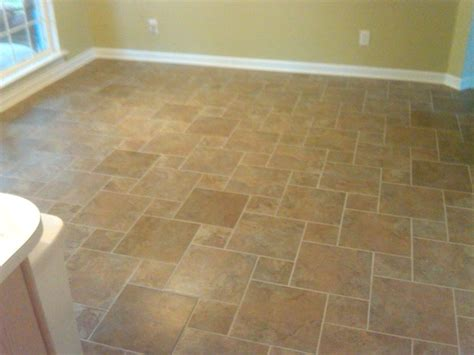 12x24 tile layout tiles 12x24 tile layout herringbone tile pattern floor