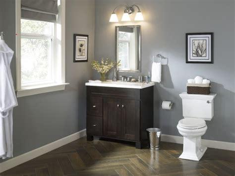 Lowe s bathroom vanities home design ideas