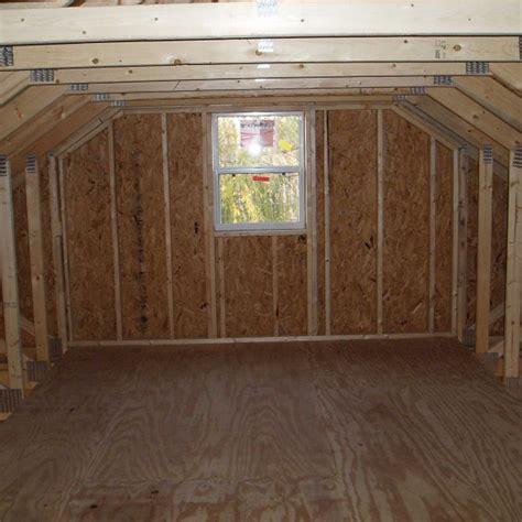 Lovely Coates Garage Doors Wichita Ks #9: Panel-sided-Garage-6-570x570.jpg