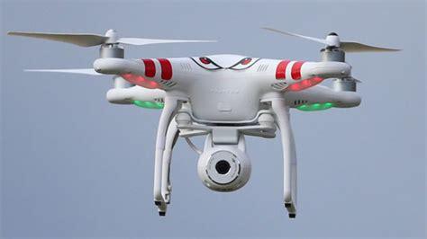 Drone Yang Ada Kameranya drone murah terbaik yang bisa anda beli di indonesia