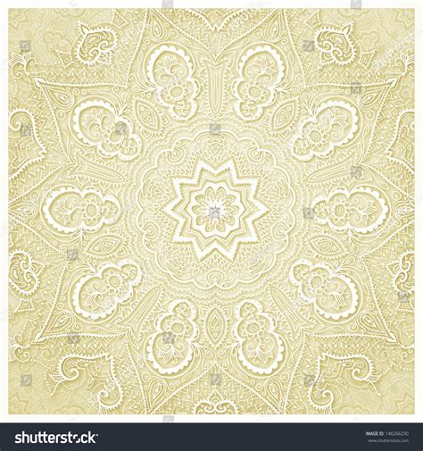 wedding card background templates vintage wedding card design template matik for