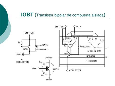 transistor bipolar aula igbt transistor bipolar de porta isolada 28 images insulated gate bipolar transistors igbt