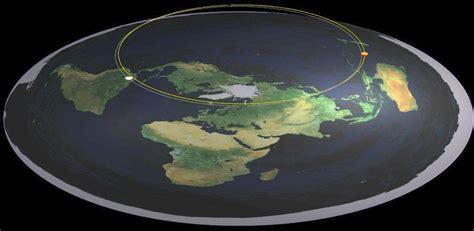 imagenes reales tierra plana tierra plana mapa de los cables marinos off topic