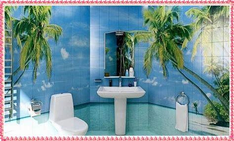 digital tiles design for bathroom decorative bathroom tile designs digital 3d bathroom tiles