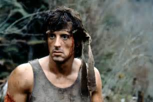 www film rambo quot rambo quot coming to tv with sylvester stallone attached
