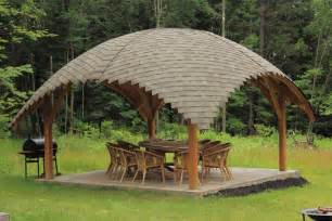 Yard Gazebo by Gorgeous Gazebos For Shade Tastic Outdoor Living By Garden Arc