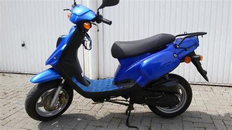 Roller 50ccm Gebraucht Kaufen Hannover by Mofa 25 Neu Und Gebraucht Kaufen Bei Dhd24