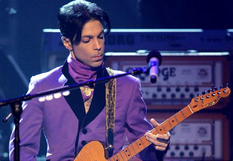 biography prince prince musician biography net worth quotes wiki