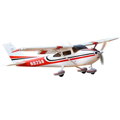 cessna 182 rc plane aliexpress com buy 1410mm cessna 182 rc airplanes radio
