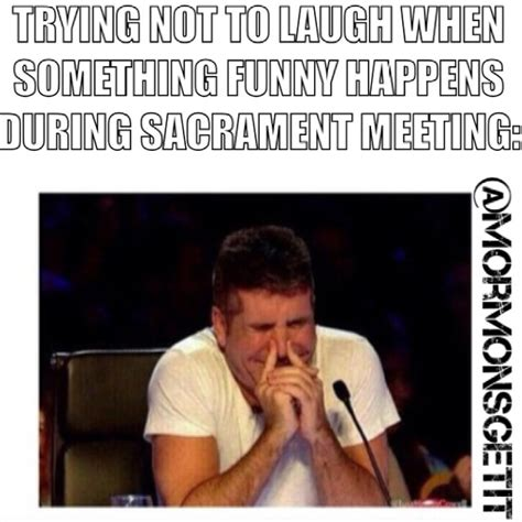 Hilarious Meme - 25 hilarious mormon memes lds s m i l e