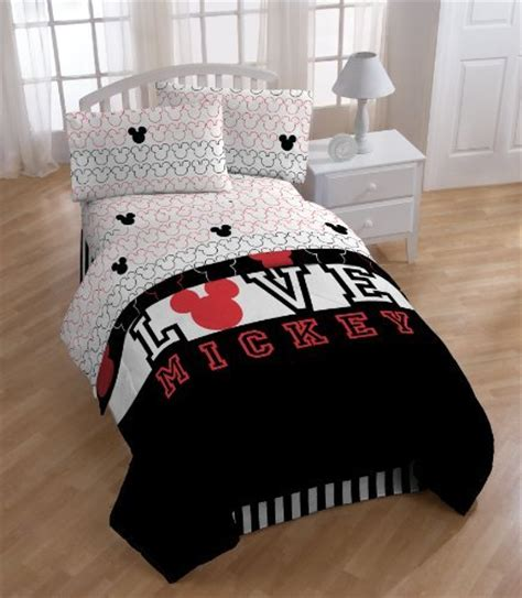 mickey mouse bedding bedding mickey mouse bedding
