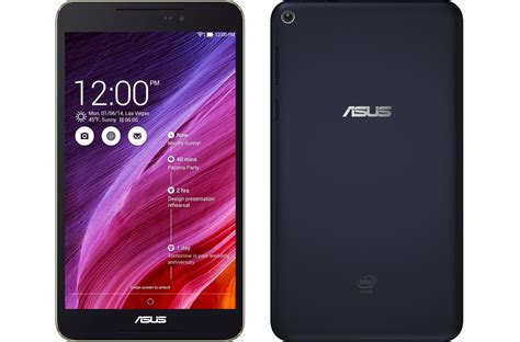 Asus Fonepad 8 asus launches fonepad 8 fe380cg 3g tablet in india for inr 13 999 androidos in