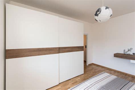 da letto tomasella mobilmania genova 183 arredamento e design d interni
