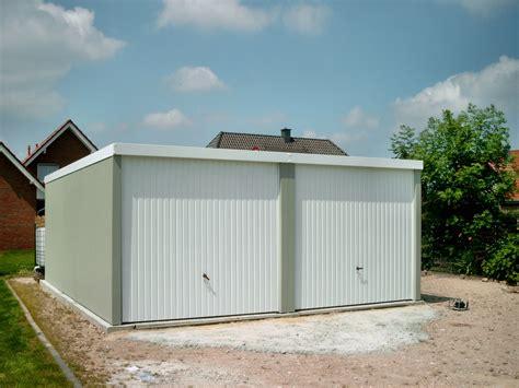 garage ohne baugenehmigung 25 das beste garage bauen ohne baugenehmigung