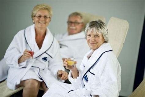 soggiorni termali anziani soggiorni termali per cure e riabilitazione