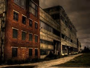 abandon buildings photos of abandoned buildings modern day ruins