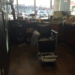 sola salons green bay wi spike s barber shop and shave parlor barbers 2838 n