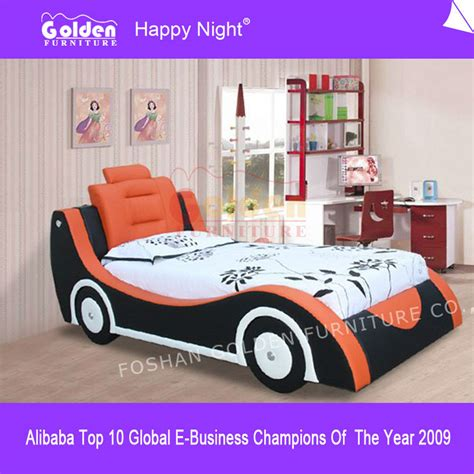 full size race car bed golden furniture manufactory full size kids race car bed