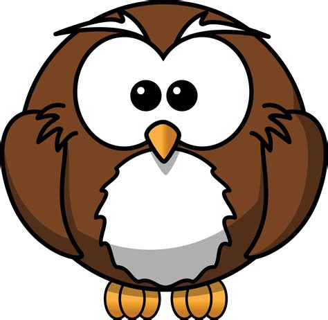 clipart owl free owl clipart