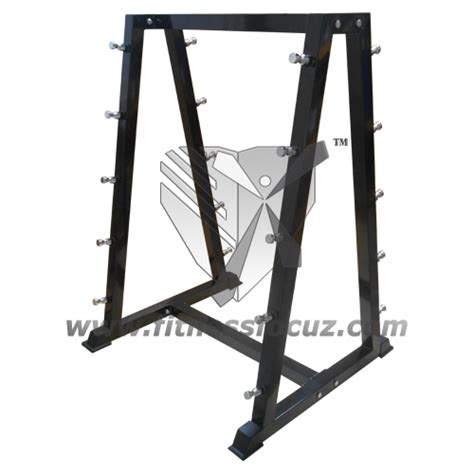 Power Rack Malaysia by Power Barbell Rack New Equipment