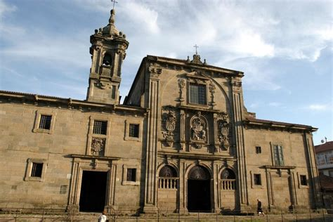 cines lorca almenara comprar entradas convento e iglesia de las madres mercedarias ocio en