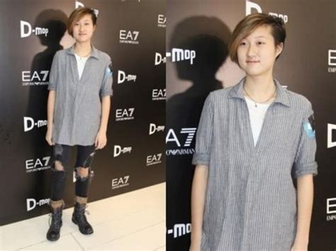 hong kong actress elaine ng etta ng leaves hong kong amid controversy