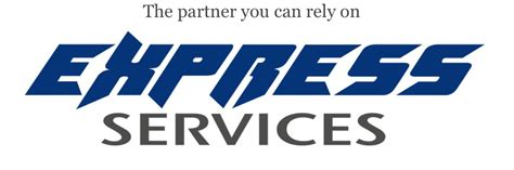 Express Plumbing Services by Home Www Express Serv