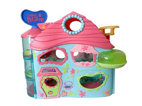 littlest pet shop houses top 5 littlest pet shop gifts for girls ebay