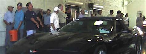 car dealers auction license   lot