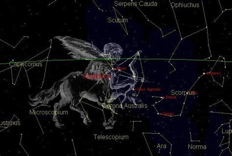 gambar tato bintang sagitarius jual bokep zodiak sagitarius hari ini