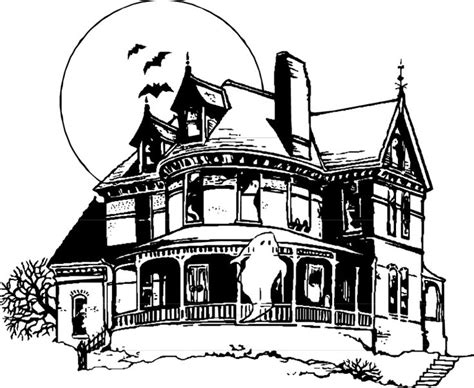 adult haunted house coloring pictures haunted house 53 games the sun games site hallowed eve