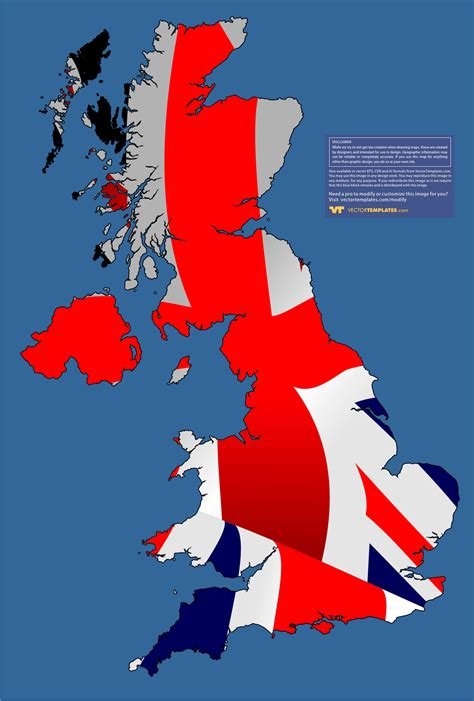uk map vector free 302 found