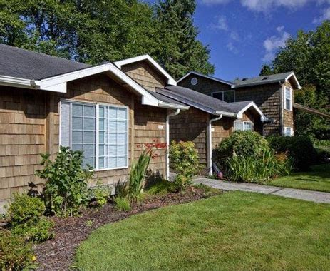 Shorewood Property Records Cascade Management Oregons Premier Property Management Find Your Apartment Today