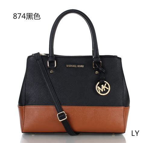 michael kors handbags cheap