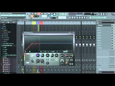 download pattern fl studio big kicks tutorial in fl studio free download youtube