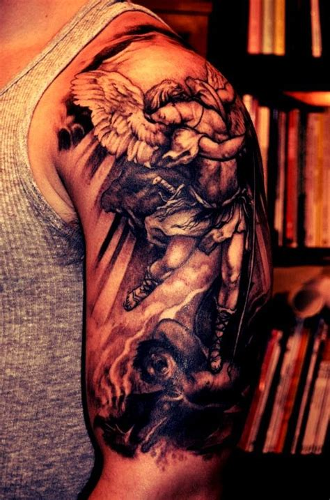 tattoo inspiration angel 1000 images about tattoo on pinterest angel of death