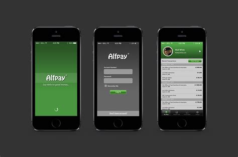 how does layout app work infographic app alfred s portfolio site