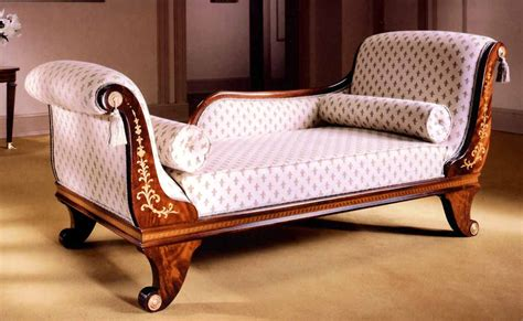 chaise lounge bedroom furniture 187 bed room in empire styletop and best italian classic furniture