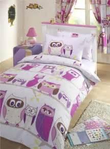 Details about childrens bedding kids bed sets girls amp boys duvet