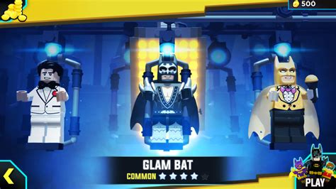 aptoide batman lego batman movie game download apk for android aptoide
