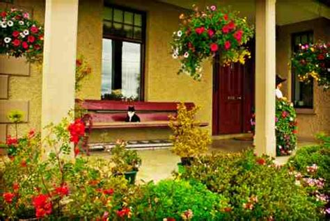 ireland bed and breakfast bed and breakfast in ireland 28 images dan o hara