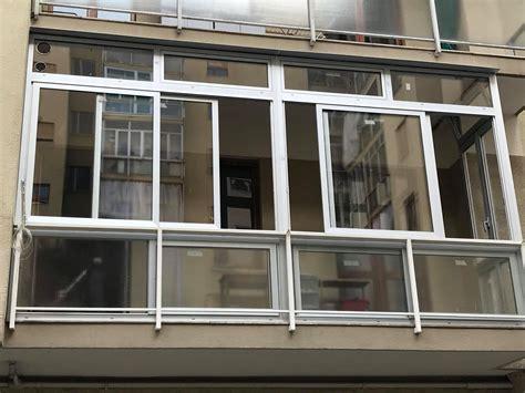 verande torino verande produzione vendita ed installazione a nichelino