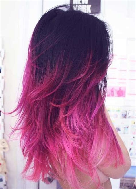 hairstyles and colours for long hair 2016 25 hair color ideas 2015 2016 long hairstyles 2017