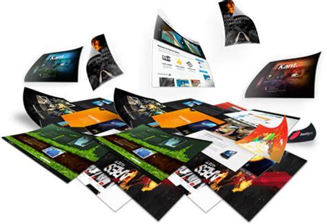 design flyer png freelance grafiker 214 zel ders ankara 0534 513 16 40