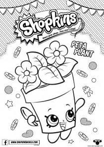 Shopkins peta plant coloring book to print shopkins 2016 03 17 printed